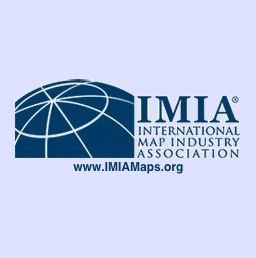 IMIA WordPress Site