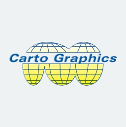 Carto Graphics Magento eCommerce