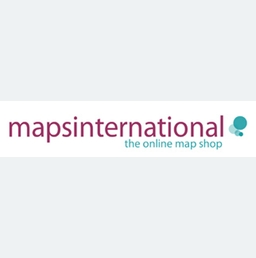 Personalised Maps in Magento 2