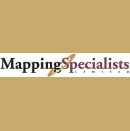 The Mapping Specialist WordPress Site